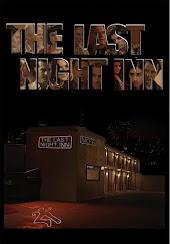 The Last Night Inn