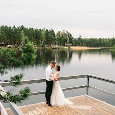 Wedding photographer Artem Marchenko (Artmarchenko). Photo of 04.11.2016