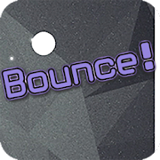 Survive Bouncing!