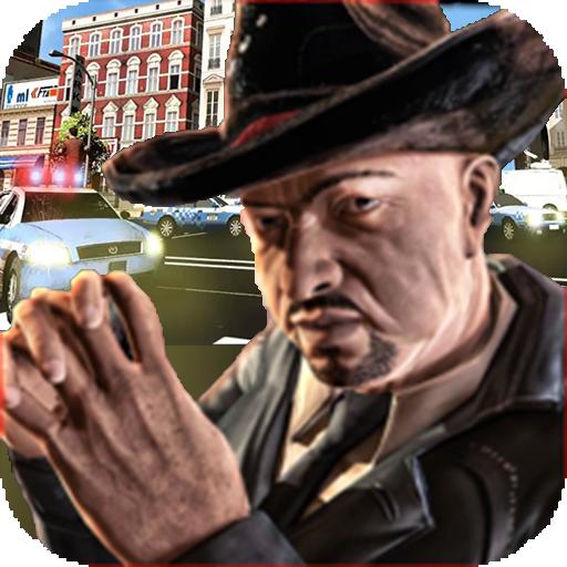 San Andreas Ganster - Vegas Mafia Mission