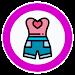 Outfit Women Ideas 2020 icon