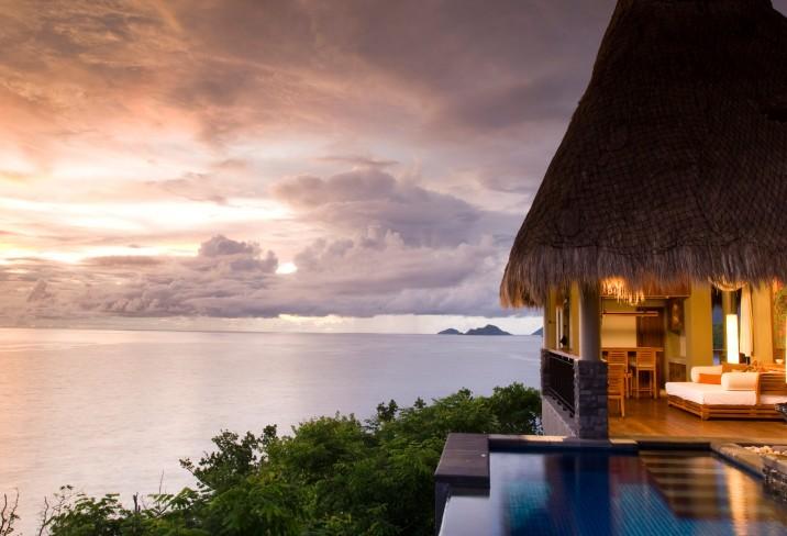 MAHÉ Maia Luxury Resort & Spa.jpg