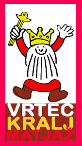 logotip-vrtec-kralj-matjaz.jpeg