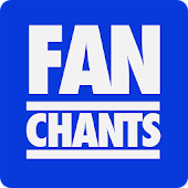 FanChants: Godoy Cruz Fans
