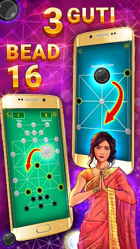 Adda : Callbreak , Rummy ,Solitaire & 29 Card Game 10.0 screenshots 15
