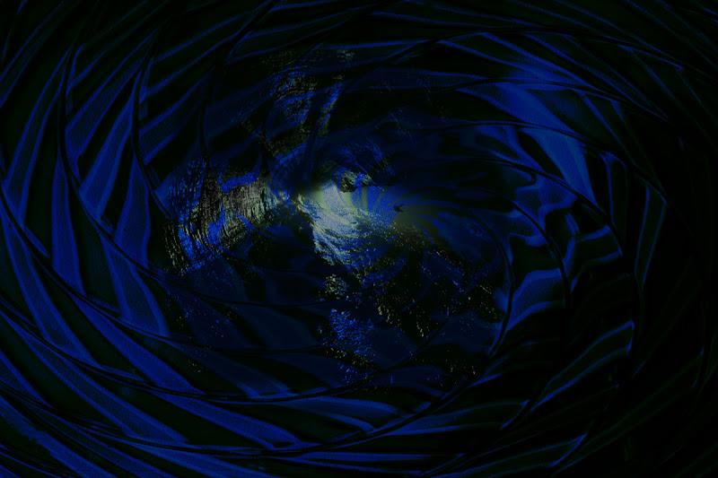 """""""Any Colour You Like solo blu si relaziona con l antitesi  tra  luce  e tenebre,bene  e male  ....""""(Roger Waters)                                                                                   di Silvano"""