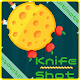 Knife Hitter- Hit the Target with knife