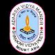 Adarsh Vidya Mandir, Mount Abu Download on Windows