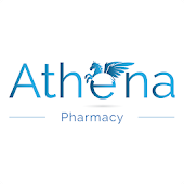 Athena Pharmacy