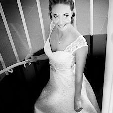 Wedding photographer Denis Gorbunov (zimadyo). Photo of 12.08.2016
