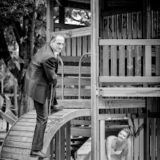 Hochzeitsfotograf Heino Pattschull (pattschull). Foto vom 03.02.2017