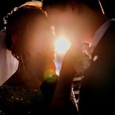 Wedding photographer Natalya Minnullina (nminnullina). Photo of 26.02.2018