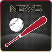 Arizona Baseball News