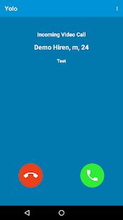 YoloHealth - Doctor App - náhled
