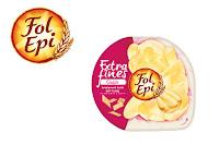 Angebot für Fol Epi Extra-Fines Classic im Supermarkt