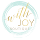 Download With Joy Boutique For PC Windows and Mac