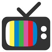 Download App Jadwal TV Nasional