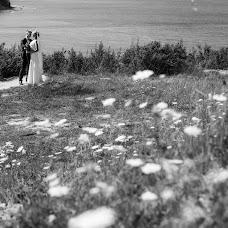 Wedding photographer Elena Kostkevich (Kostkevich). Photo of 23.08.2018