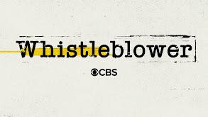 Whistleblower thumbnail