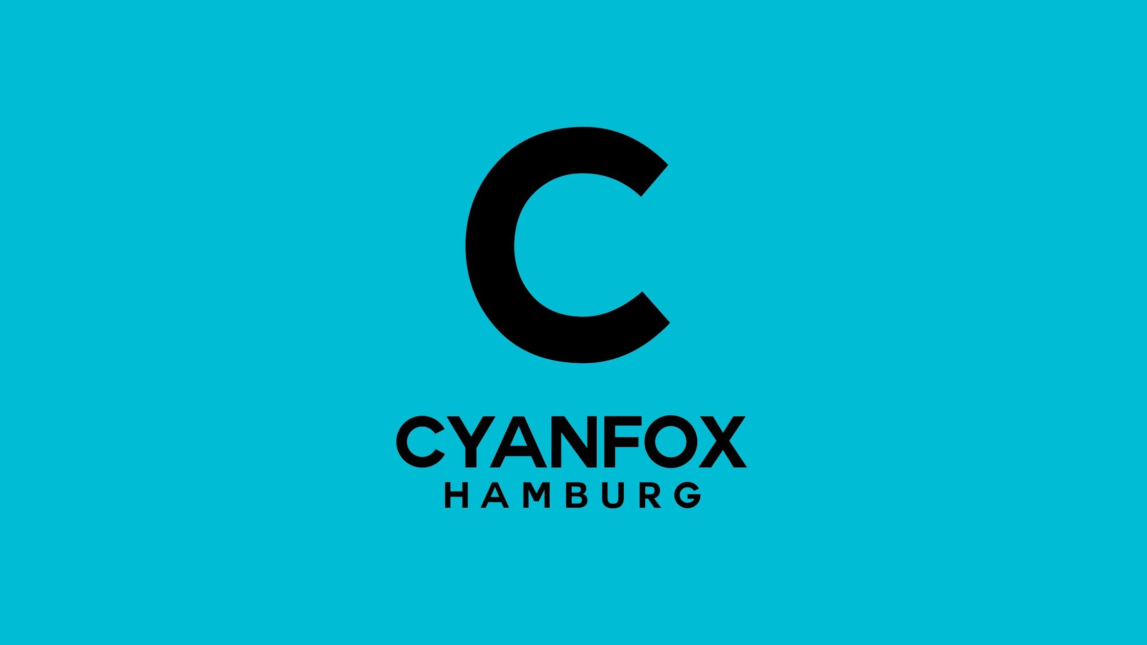 Cyanfox Development
