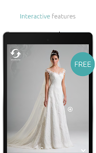 Ultimate Wedding Magazine screenshot 7