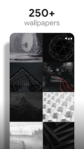 Lines – Icon Pack (Pro Version) 3.2.2 Latest Patched APK Free Download 4