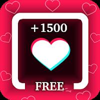 TikBooster for Tiktok followers & fans & like free