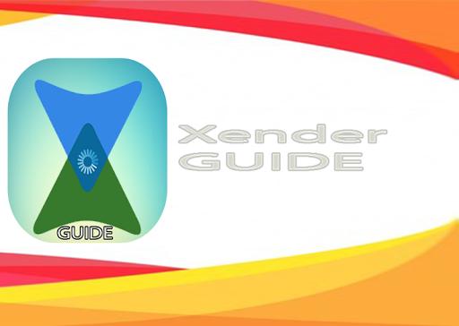 xender apk free download apkpure