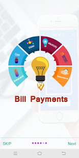 Payzoom : Recharge, bill Payments, DMT for PC-Windows 7,8,10 and Mac apk screenshot 2