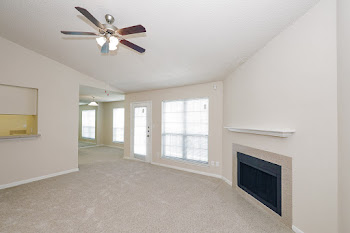 Go to Cottonwood Floorplan page.