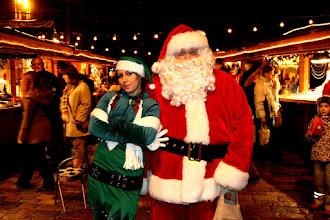 Photo: 2008 Christmas Market Photo