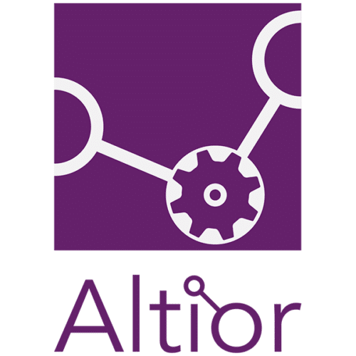 altior-logo