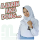 Download Muslimah Madrasah Lucu dan Cantik - WAStickerApps For PC Windows and Mac
