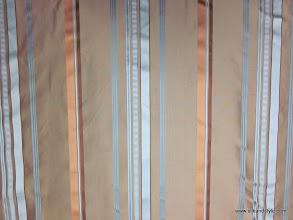 Photo: Hamilton 38 - Design Bradford - Color Green Bay   Contents:  100%