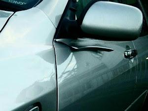 アルテッツァ SXE10 RS200のカスタム事例画像 103Sさんの2020年10月31日22:25の投稿