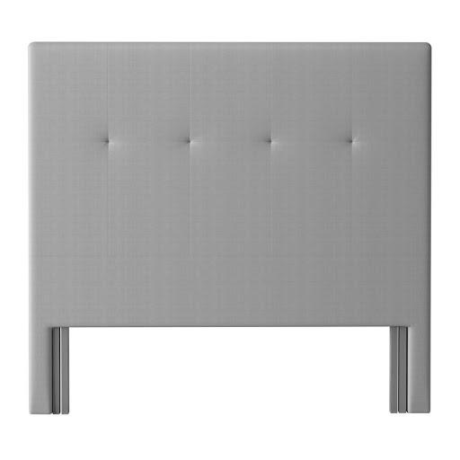 Dunlopillo Honour Extra Height Headboard