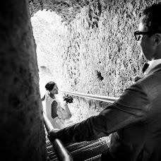 Wedding photographer Matteo Crema (cremamatteo). Photo of 13.10.2016