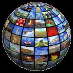 Мир TV (Телепрограмма) 2.1.8