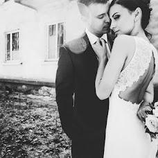 Wedding photographer Elena Birko (BiLena). Photo of 16.09.2014