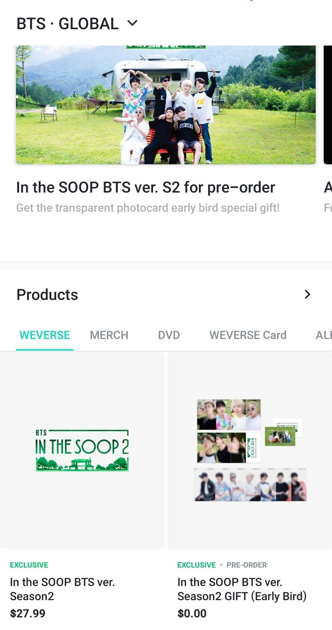 Screenshot_20210923-115619_Weverse Shop