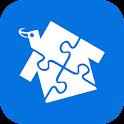 Agentdesks Realtor Network