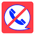 Block Numbers - Block Call icon