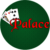 Palace - The Card Game