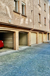 parking à Cavaillon (84)