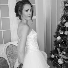 Wedding photographer Natalya Fedkina (fedkinanatalia). Photo of 11.11.2015