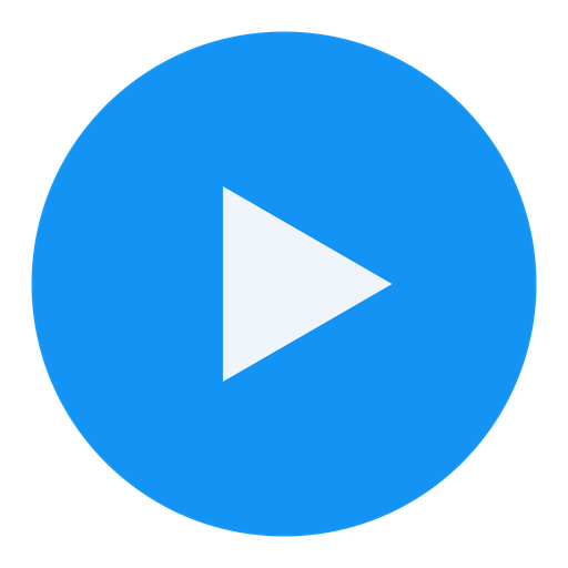 Download VPlayer Video Player Google Play softwares ...