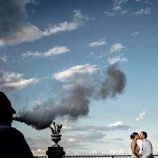 Свадебный фотограф Paolo Sicurella (sicurella). Фотография от 11.10.2019