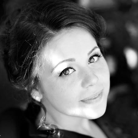Wedding photographer Marina Esina (MarinaYesina). Photo of 23.09.2015