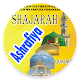 Shajra Ashrafi English for PC-Windows 7,8,10 and Mac