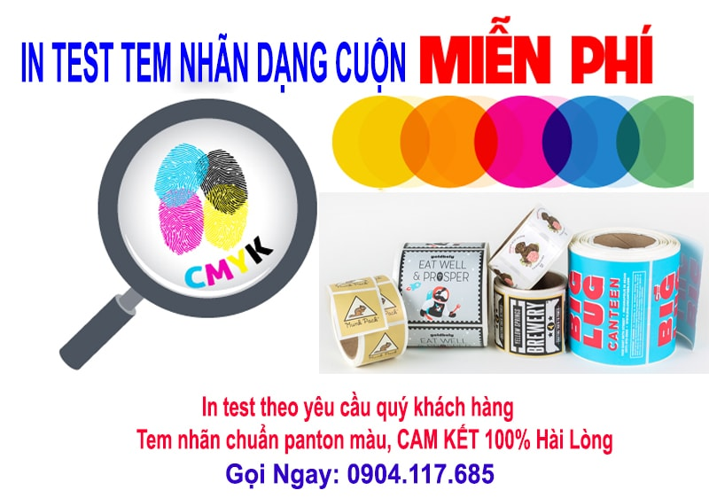 in-test-tem-nhan-cuon